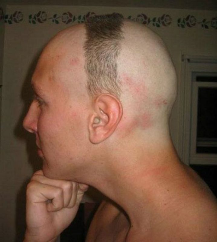 7 Best Ummm Images On Pinterest Hairdos Funny Stuff And Hair Cut