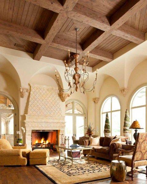 25 Best Ideas About Mediterranean Style Homes On Pinterest: Best 25+ Mediterranean Living Rooms Ideas On Pinterest