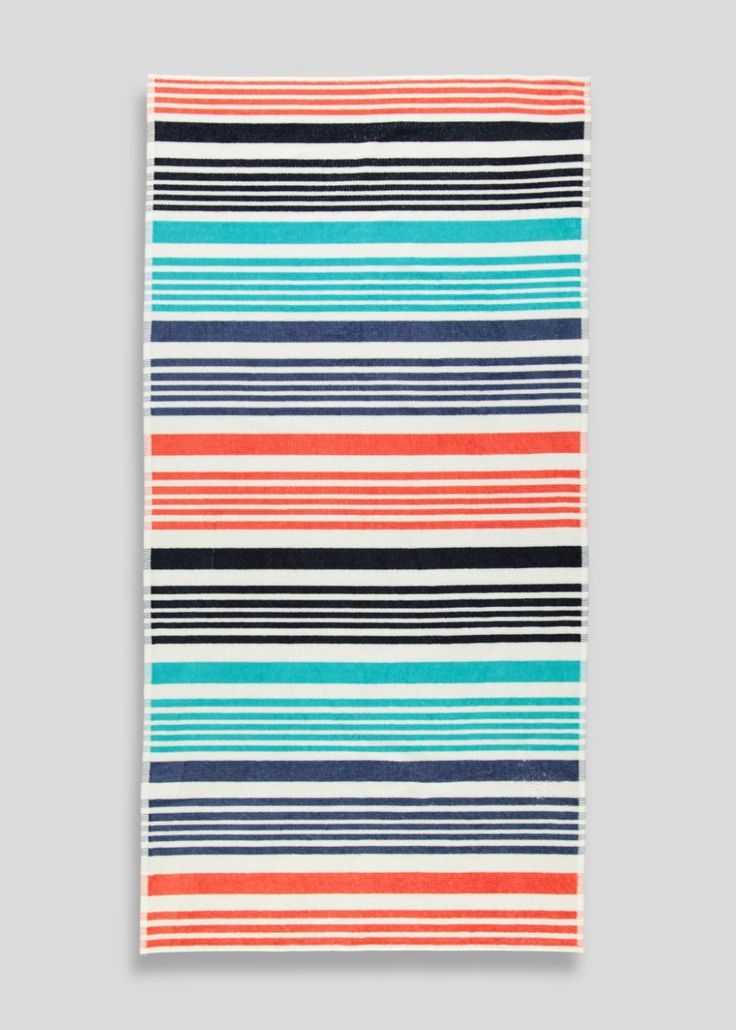 17 Best Images About Towels On Pinterest Zara Home Fold