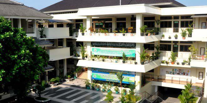 Edupost.id – Perpustakaan SMA Muhammadiyah 1 Yogyakarta (Muhi) meraih juara 1…
