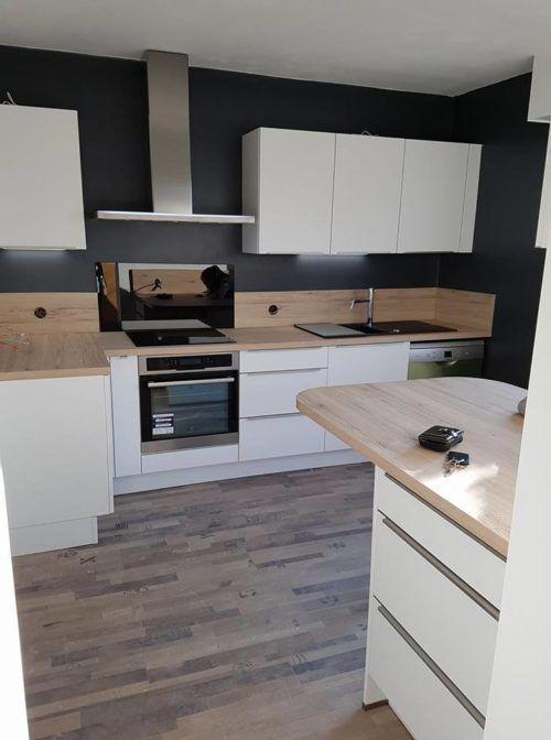 45 best aviva chez vous images on pinterest kitchens store and au. Black Bedroom Furniture Sets. Home Design Ideas