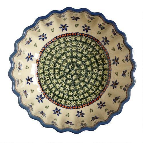 538 best Polish Pottery - Bowls images on Pinterest | Polish ...