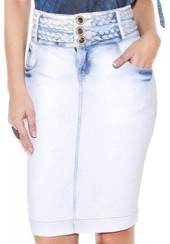 27fcec026 saia jeans clara tradicional justa cos detalhe trancado titanium frente  detalhe