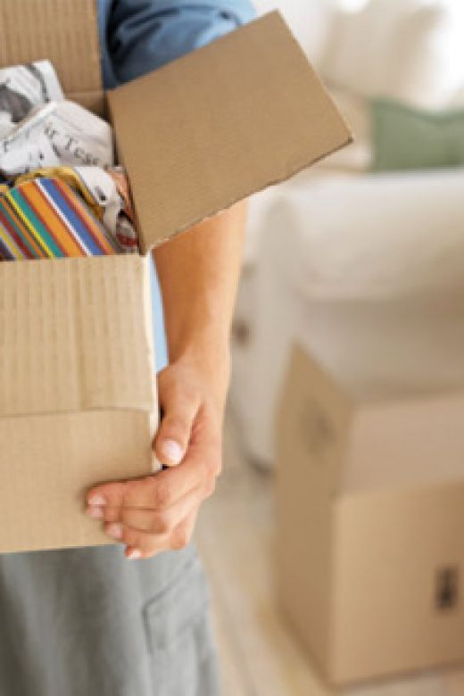What You Need When Moving Out for the First Time. Best 25  Moving out of home ideas only on Pinterest   Moving home