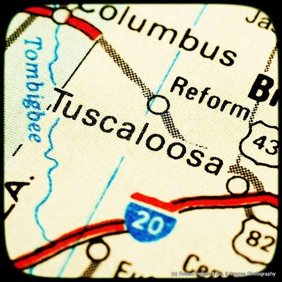 these are darling: Tuscaloosa Alabama, Things Alabama, Alabama Pride, Maps, Woodblock Prints, My Heart, Prints Rolls, Kids, Tuscaloosaalabama