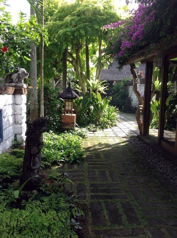 9 best Made Wijaya images on Pinterest Tropical garden Villas