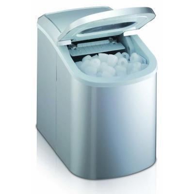 chef countertop portable countertop chef portable portable ice bowl ...