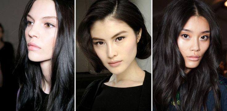 Make-up dewy: come avere una pelle luminosa effetto rugiada!