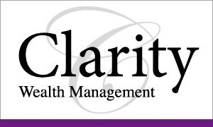 Clarity Wealth Management LLP - Independent Financial Advisers in Dartmouth, South Devon.