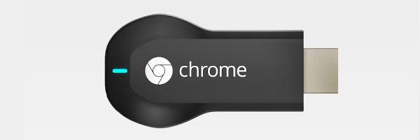 Récupérer les images de l'écran de veille du Chromecast #Astuce #Chromecast #Google