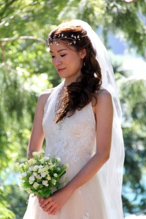 Wedding photos Wanaka Queenstown