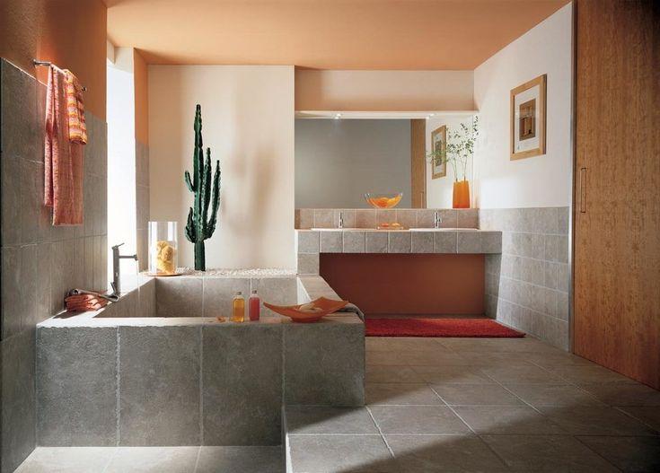 Best 25 southwestern bathroom sinks ideas on pinterest for Southwestern towel bars