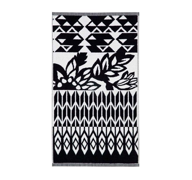 kas-russo-hand-towel-black