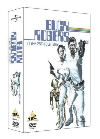 A 20th century astronaut is revived out of 500 years of suspended animation to become the greatest hero of a future Earth.500 Years, Future Earth, Favorite Tv, Bucks Rogers, Movie Dvds, Tv Series, 20Th Century, 25Th Century, Favorite Movie