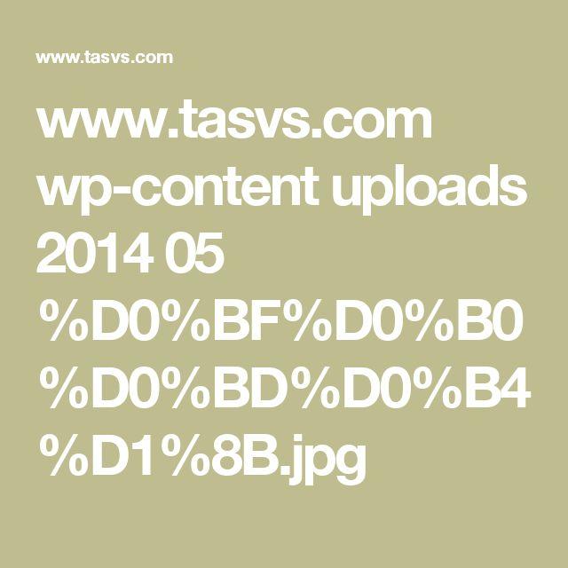 www.tasvs.com wp-content uploads 2014 05 %D0%BF%D0%B0%D0%BD%D0%B4%D1%8B.jpg