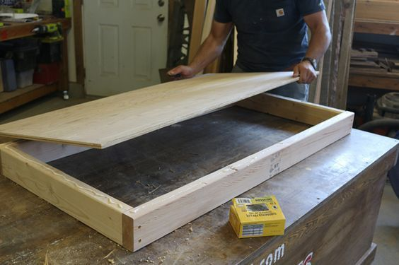 Learn how to make cornhole boards with plans from DIY Pete. DIY Cornhole boards …