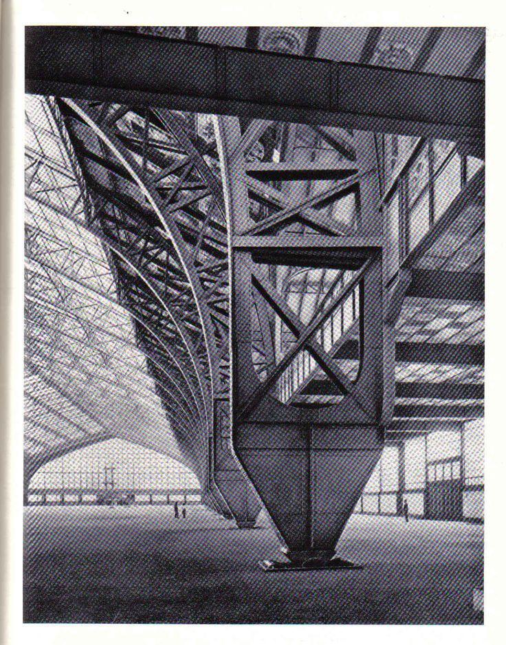 павильон машиностроения 1889