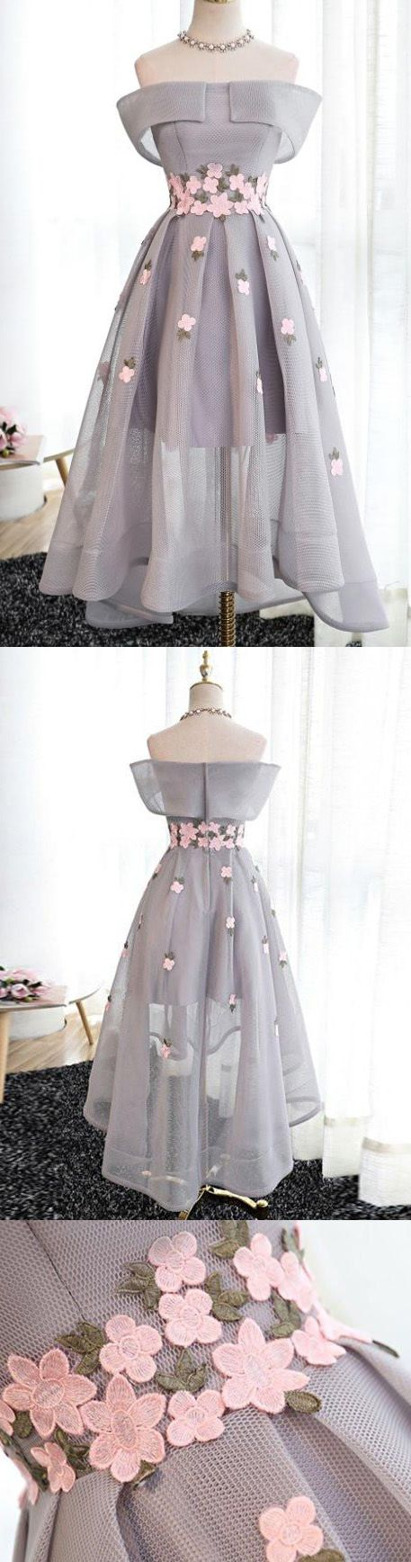 best nádherné šatybeautiful dresses images on pinterest