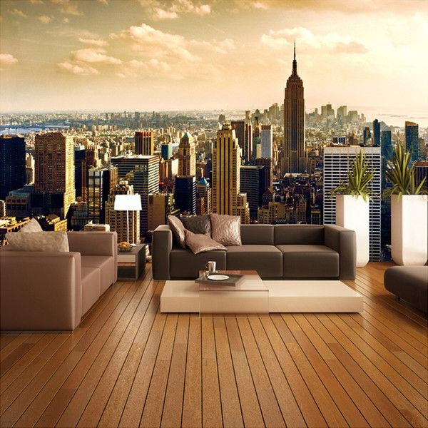 Can Be Customized Large Scale Mural 3d Wallpaper Wall Paper Bedroom Living Room Tv Backdrop Of European Cl Wallpaper Living Room Ceiling Murals Mural Wallpaper