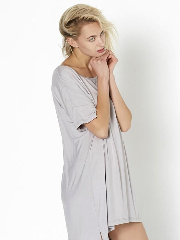 Best 25 Sleep dress ideas on Pinterest  90s clothing