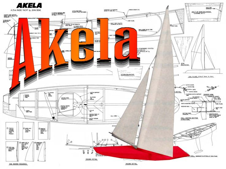 Best 25 Model Boat Plans Ideas On Pinterest Master