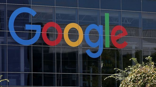 Some Difficult Questions asked in Google Interviews Google is known for having one of the Hardest Technical Interviews. Getting a job at Google is surely a dream for most...  Read more from #Careerbilla  http://www.careerbilla.com/articles/article-details/some-difficult-questions-asked-in-google-interviews