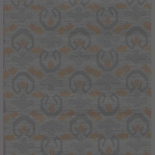 Abstract vintage wallpaper: 519675   Clearance Wallpaper