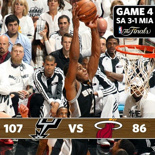 99 Spurs Images Pinterest San Antonio Win Series Lead Tune