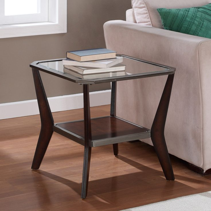 Best 25 Drawing room table designs ideas on Pinterest Interior