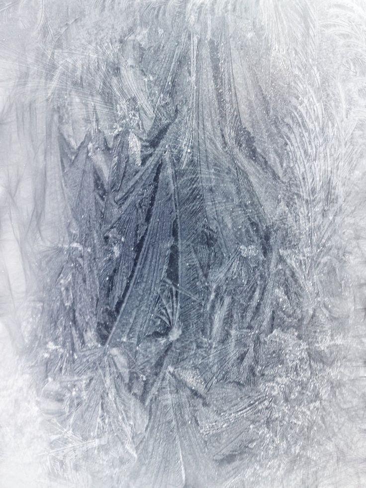 texture 99 by Sirius-sdz on DeviantArt