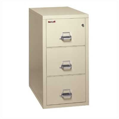 20 best Furniture - File Cabinets images on Pinterest | Office ...