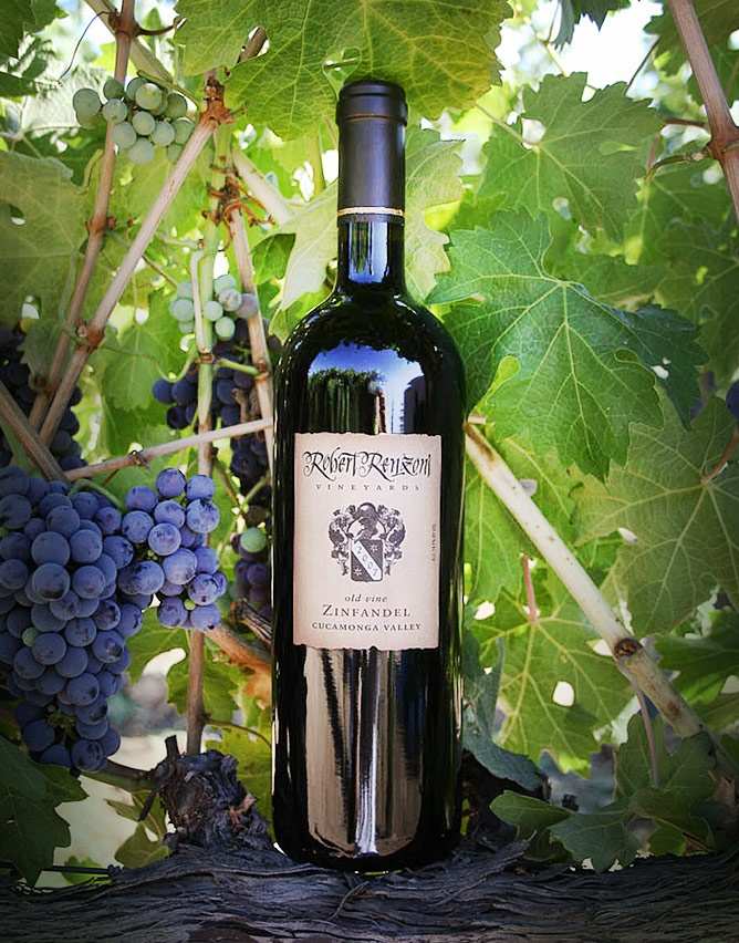 89 Best Temecula Wineries Images On Pinterest California Getaways Southern California And