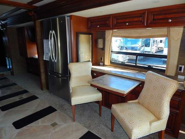 "2015 New Newmar 2015 Newmar Dutch Star 4018 Class A in California CA.Recreational Vehicle, rv, 2015 Newmar 2015 Newmar Dutch Star 4018, 2015 Newmar Dutch Star Diesel Pusher 4018, 2015 DS DP 4018 1/FS W/2 PSO, all elec w/ induction top, 2-15M Penguin heat pump, windshield protection, DS dormi sofa w/ air mat, dash radio w/ navigation system, pass through storage tray, Sirius radio capability, TV antenna w/ power lift, 40"" LED TV exterior sidewall, combo din with buffet table, heated captain…"