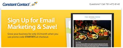 Responsive Email Template Design Company from India