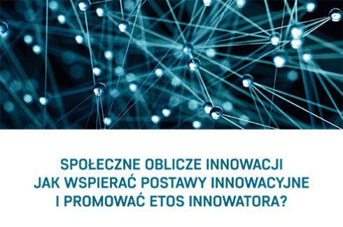 """Według raportu """"Społeczny klimat innowacji w Polsce"""" opracowanego przez Fundację Polskiego Godła Promocyjnego w ramach projektu """"Młodzi Liderzy Innowacji"""" do głównych barier rozwoju innowacyjności w Polsce należą przede wszystkim: brak poszanowania dla ludzi oraz brak społecznego przyzwolenia dla porażki."""