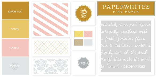 Love the use of different colors and the various patterns!  : Branding Boards, Google Image, Paperwhit Brandboard 01 Png, Photo Branding, Inspiration Boards, Image Results, Colors Palettes, Info Paperwhitesbrandboard01, Colors Families Photo