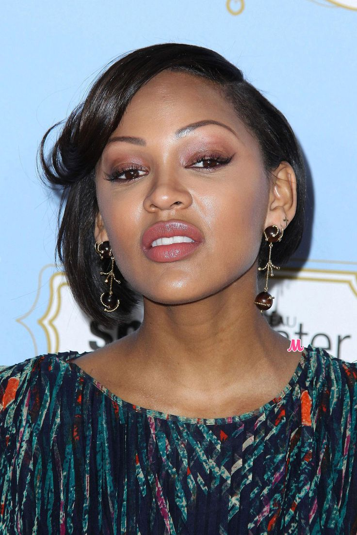 hollywood female stars recent - photo #8