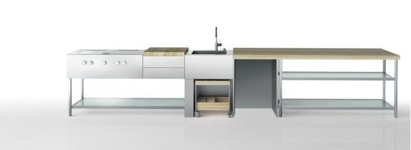 3-BOFFI-Piero-Lissoni-para-Boffi-Open-Kitchen-e1398269003888.jpg (600×219)
