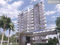 Hallmark Residences