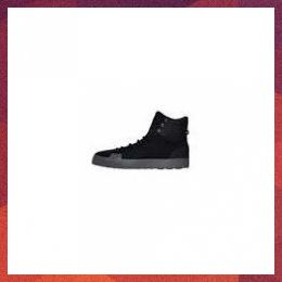 Reduced high top sneaker & sneaker boots for men