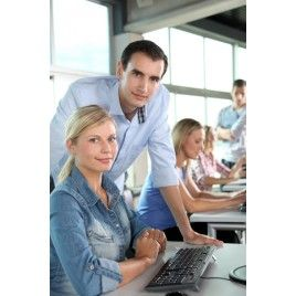 In case you are one of those who seek to land to an accounting assistant job and bookkeeping career, then taking up book keeping courses is ideal for you. Nevertheless, enrolling to a bookkeeping training would also help you do your job well if you're already being employed as a bookkeeper.