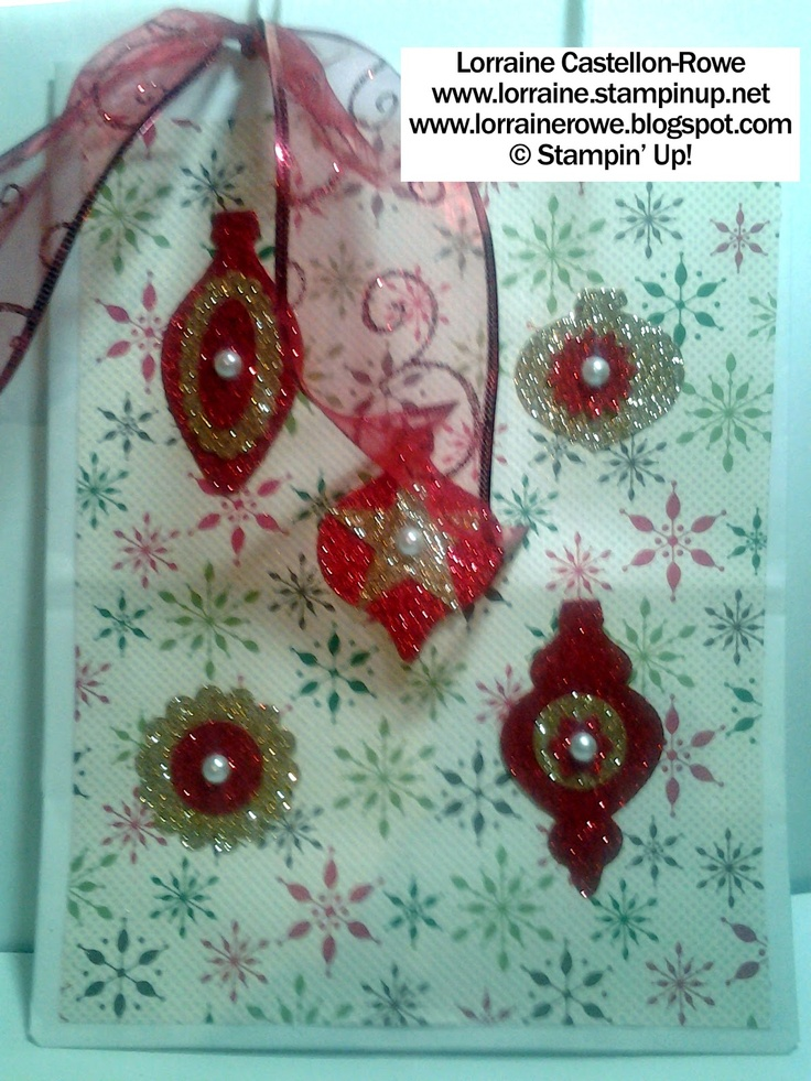 Handmade gift bagsHandmade Charms, Gift Bags, Handmade Gifts, Gift Handmade, Handmade Earrings, Handmade Crafts, Handmade Bows, Handmade Fabrics, Handmade Handgun