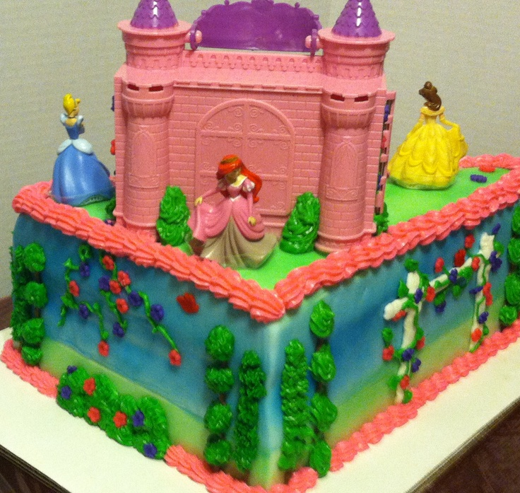 Decorating Ideas > Pin Cakes Wichita Wedding Cake Cake On Pinterest ~ 020957_Birthday Party Ideas Wichita Ks