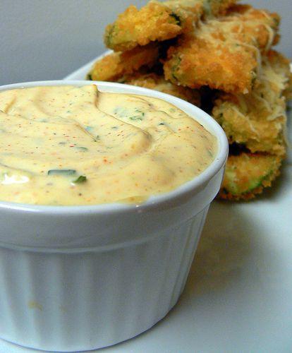 ... lemon cream sauce see more 12 baked grouper with lemon basil cream