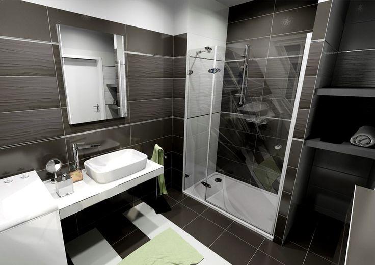 Grafické návrhy koupelny zdarma | SIKO
