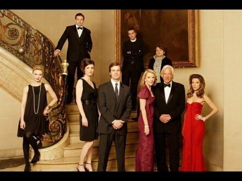 Las 7 Unicas Familias Que controlan el Mundo''