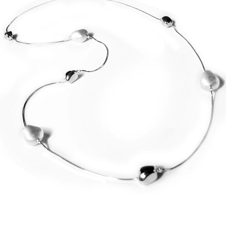 sumatra necklace