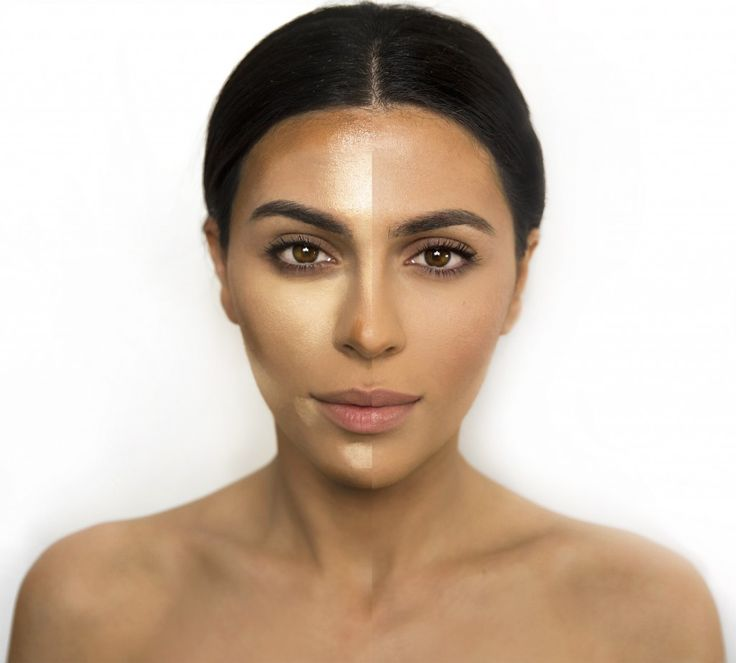 29 best contouring heart shaped face images on pinterest heart contouring for a heart shaped face urmus Images