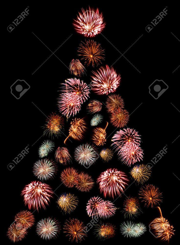 1000 ideas sobre arboles de navidad artificiales en - Arboles de navidad artificiales ...