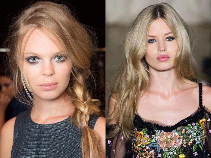 2015 Gözde Saç Trendleri Neler Olacak? - http://mucco.net/2015-gozde-sac-trendleri-neler-olacak.html